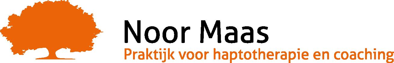 Noor Maas